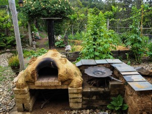 brogo-permaculture-oven