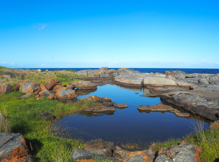 bingie-beach-fresh-water-nsw-australia