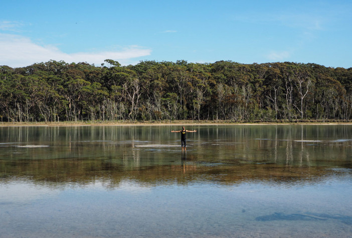 durras-lake-nsw-australia-3